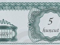 5huncut