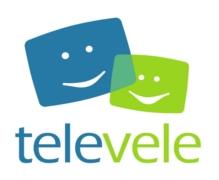 televele_logo