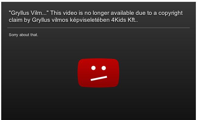 videoRemoved