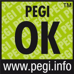 PEGI_OK